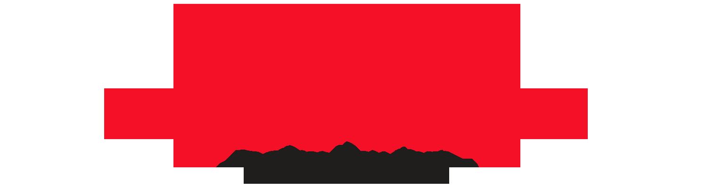 Diego Staff Parrucchieri
