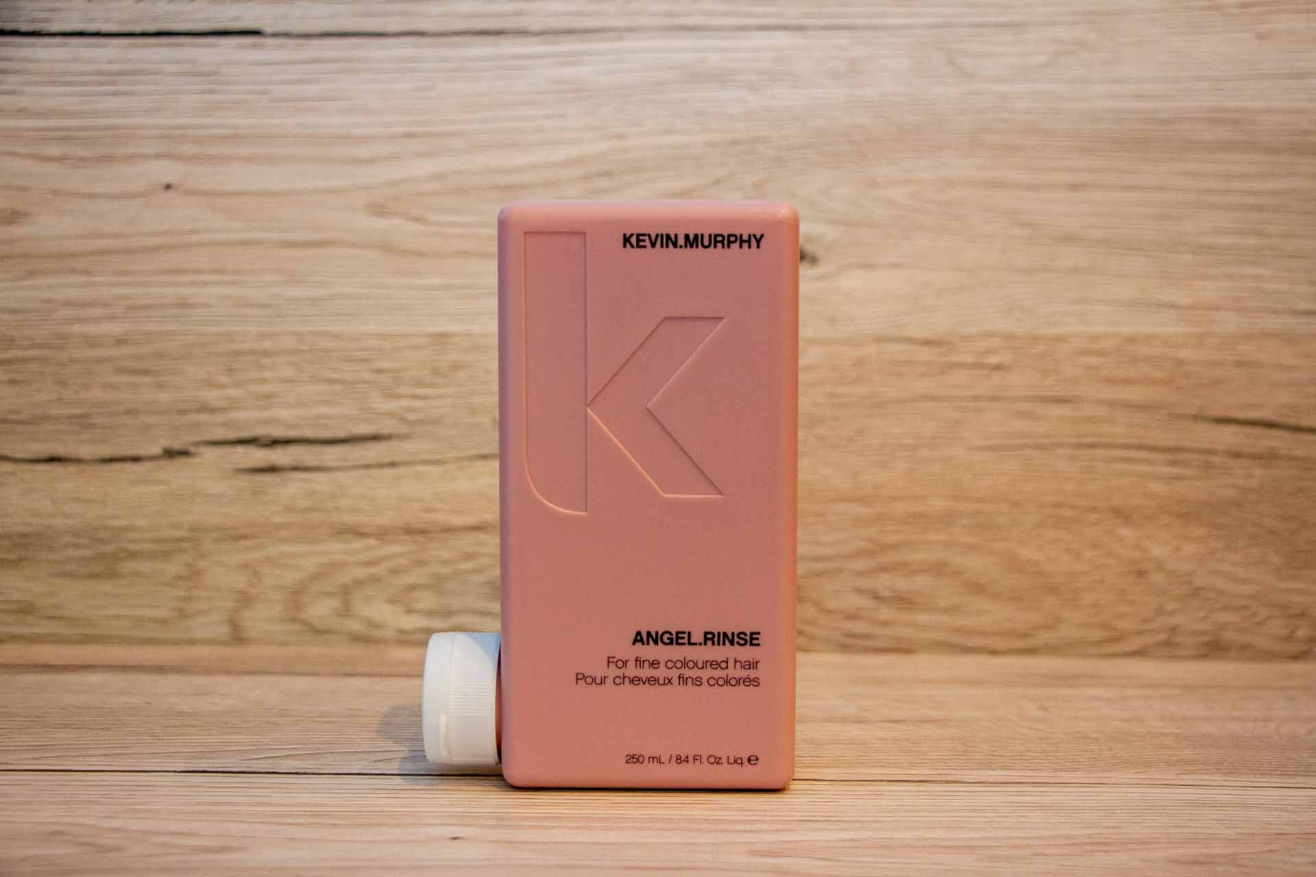 prodotti kevin murphy angel.rinse diego staff parrucchieri spinea