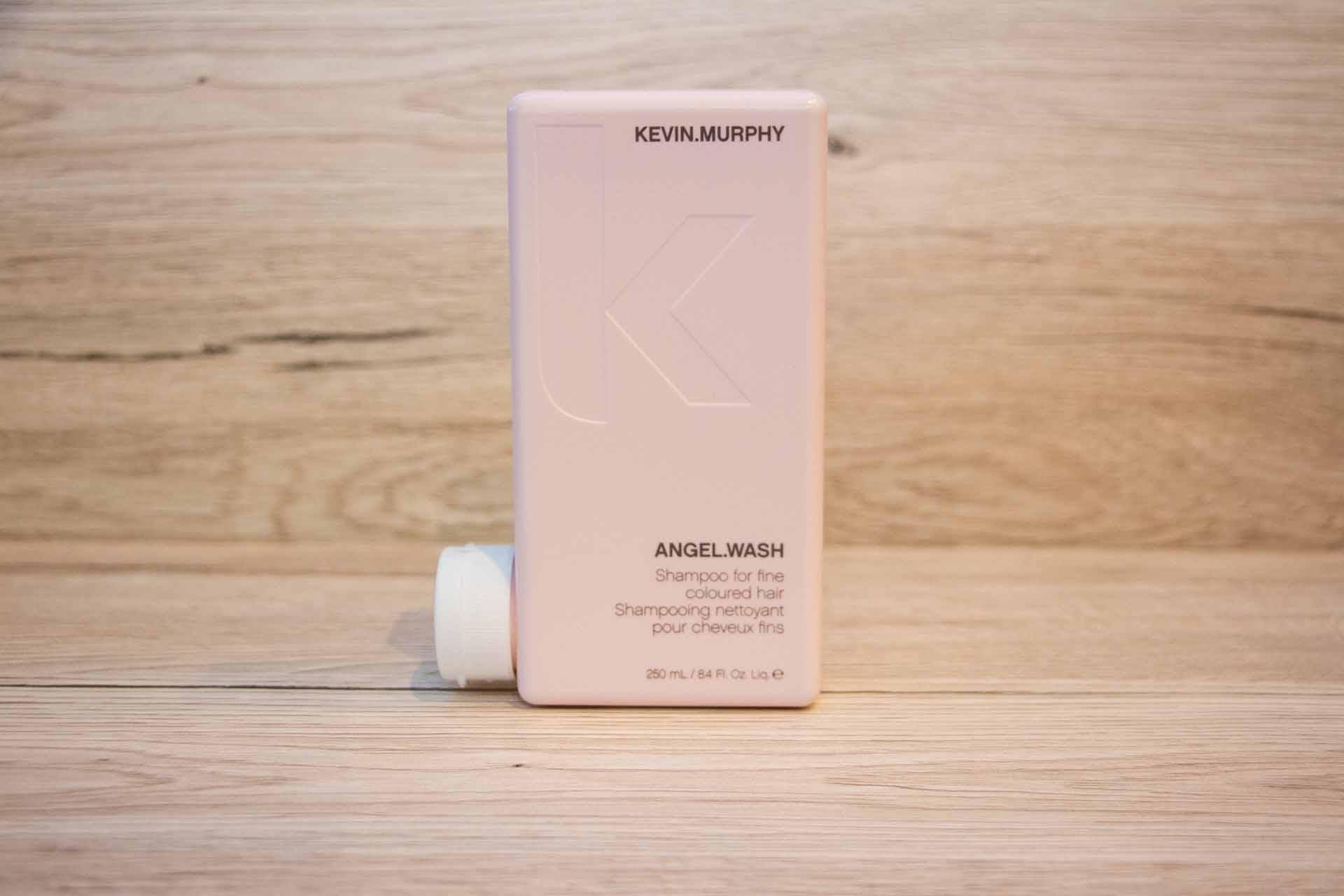 Prodotti Kevin Murphy, Angel.Wash da Diego Staff Parrucchieri Spinea