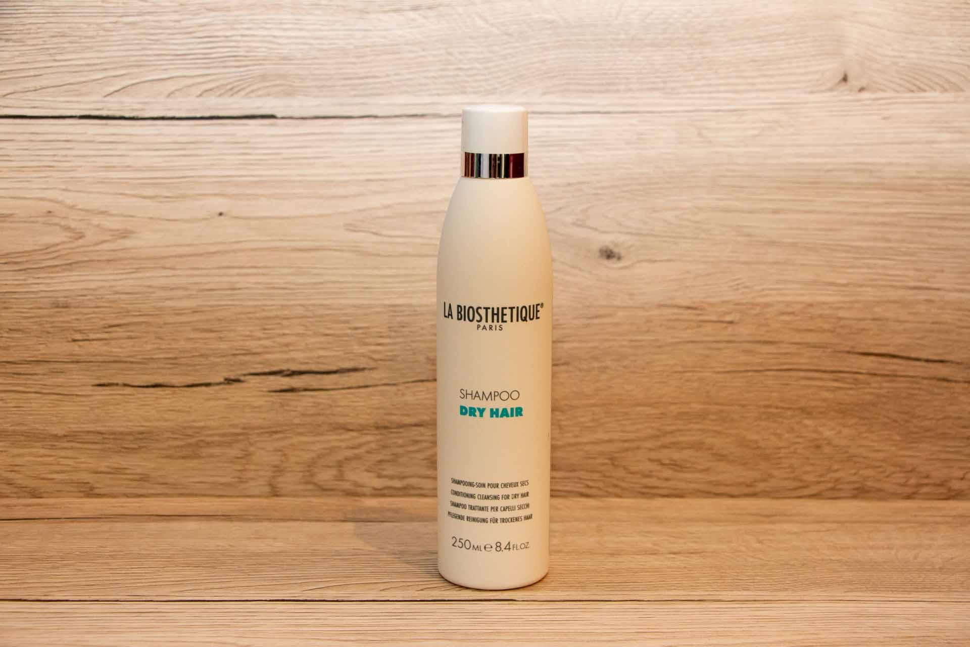 Prodotti La Biosthetique, Shampoo Dry Hair, Diego Staff Parrucchieri Spinea